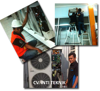 service-ac-inti-teknik-01