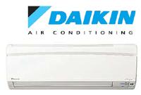 service-ac-daikin