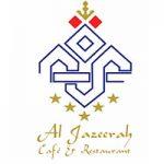 Pelanggan Al Jazeerah