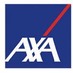 Klien AXA