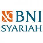Klien bank bni syariah