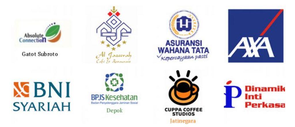pelanggan service ac cv inti teknik