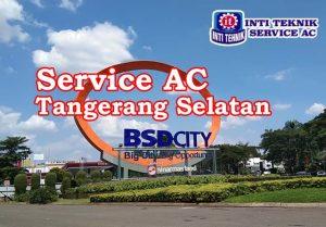 service-ac-tangerang-selatan