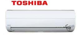 service-ac-toshiba
