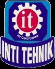 SERVICE AC CV INTI TEKNIK