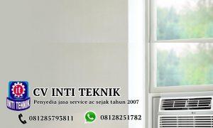 cropped-cv-inti-teknik-service-ac