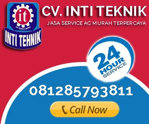 banner-service-ac-inti-teknik-05