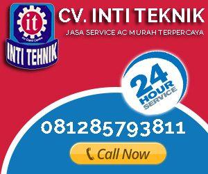 banner-service-ac-inti-teknik-05