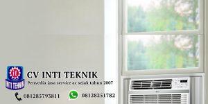 service-ac-inti-teknik