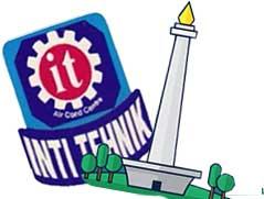 logo-cvintiteknik-jakarta-icon