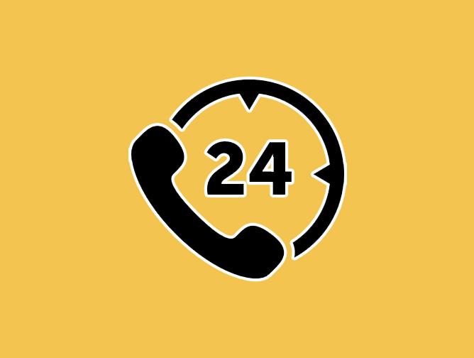 service ac 24 jam