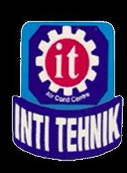 Service AC Inti Teknik