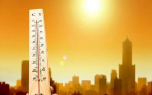 tips memilih temperatur suhu ac yang tepat