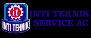 logo-service-ac-inti-teknik